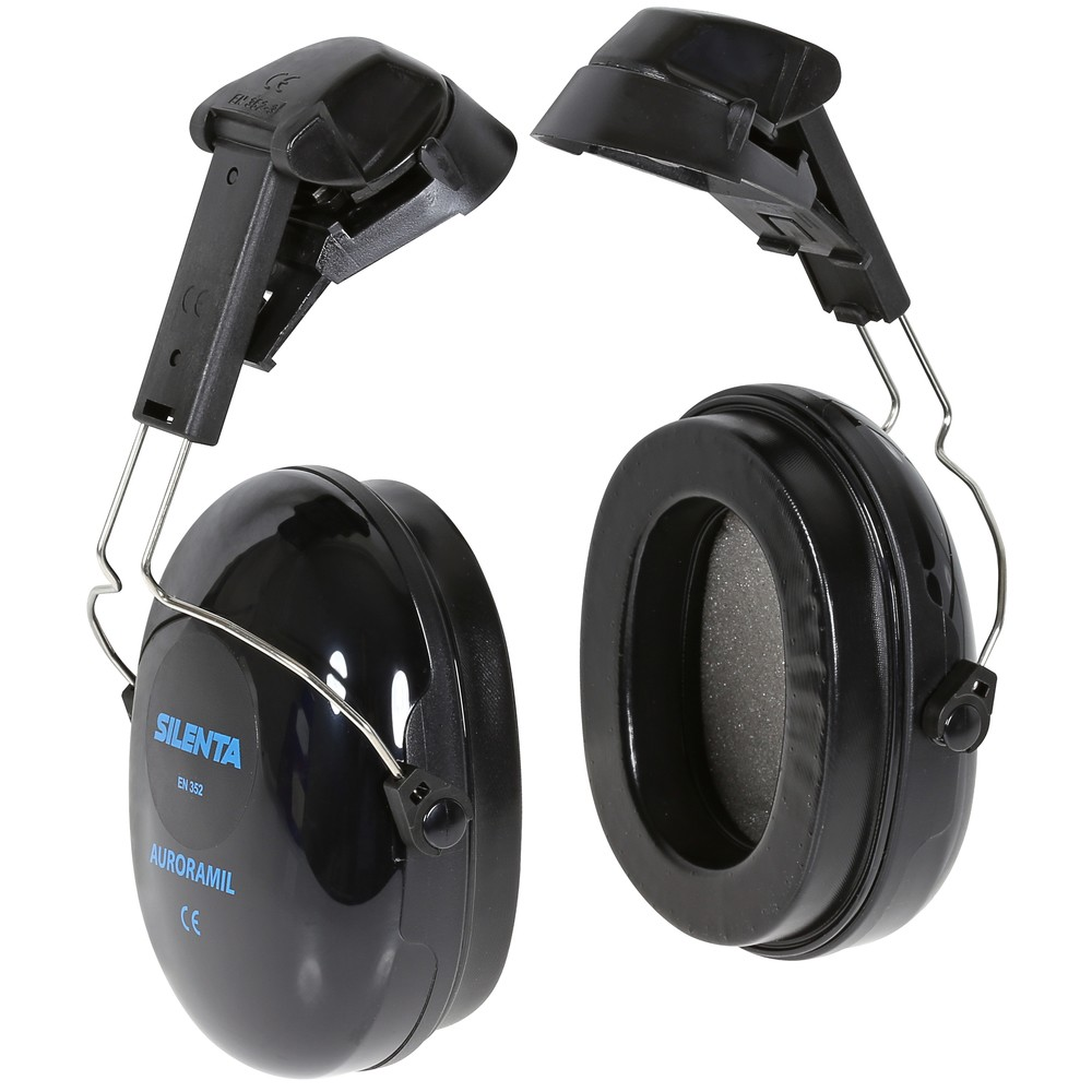 hörselkåpor